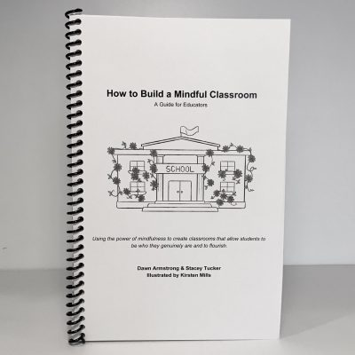 How to build a mindful classroom