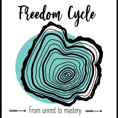 Freedom Cycle